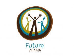 Logga Futuro Valdivia